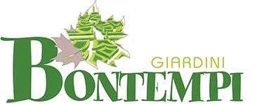 Logo Vivaio Bontempi